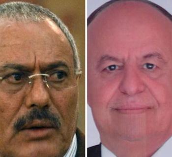 Diktatör Salih Gitti, Adamı 'Hadi' Geliyor!