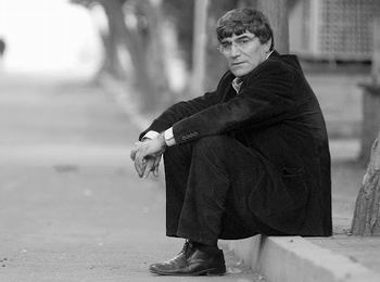 Hrant Dink Davasında Yeni Dosya İade Edildi