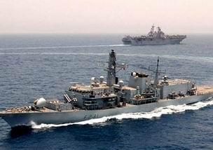 İran Donanması Suriyeli Denizcileri Eğitecek