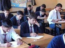 Liselerde Kravat Zorunluluğu Kalkıyor
