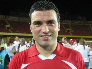 Ünsal, Galatasaraydayken Baskı Görmüş