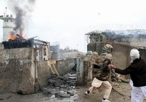 Afgan Asker, 2 İşgal Askerini Öldürdü