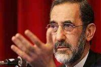 İran ve Hizbullah Suriye'nin Yanındadır