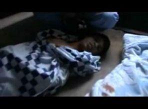 Suriyede Bugün Ölenlerin Sayısı 80e Yükseldi!