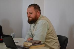 Kur'ani Kavramlara Giriş Semineri