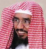 Suudi Muhalif Şeyh Zaîr, 15 Yıl Sonra Serbest