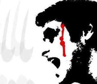 Suriye İçin Ayağa Kalkma Vakti!