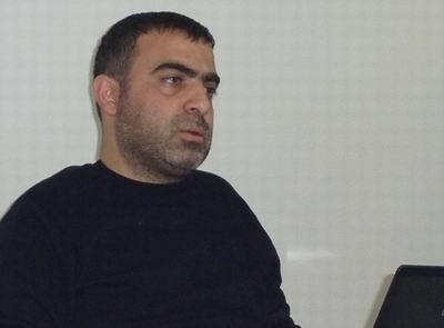 Yılmaz, Diyarbakırdaki Gerilimi Yorumladı