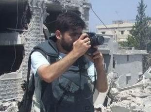 Adem Özköse'ye Gazetecilik Onur Ödülü