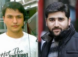 MHP, BDP, CHP: Gazeteciler Bulunsun