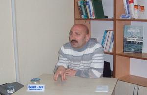 """Sakarya'da """"Yarın İçin Yakın Tarih"""" Semineri"""