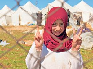 63 Suriyeli Asker Türkiyeye Sığındı