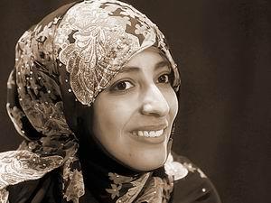 Belkıs TV Yemen'in Sesi Olacak