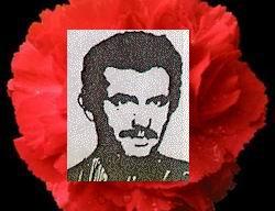 Sedat Yenigün'ün Şehadetinin 31. Yılı...