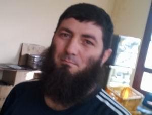 Azeri 2 Mülteci Kardeşimiz İade Edildi!