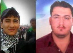 PKK, Meşal Temonun Yeğenini de Öldürdü