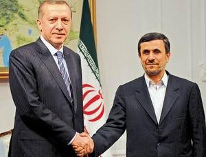 İran Türkiyeye Vize Muafiyetini Kaldırdı