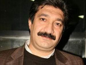 Çözüm Süreci Kürtleri Türkiyelileştiriyor