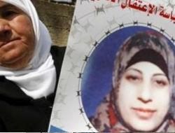 Açlık Grevi Direnişini Kazanan Şelebi Gazze'de