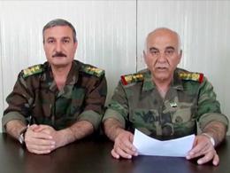 Tuğgeneral Şeyh'ten el-Hayata Tekzip