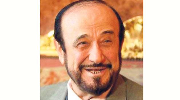 Hama Katili: Beşşar'ın Zamanı Kalmadı