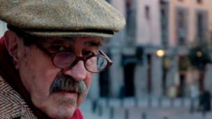 Günter Grassdan Batının İkiyüzlülüğüne Tepki