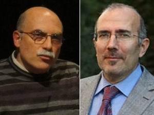 Ülke TV'de Sivas Davası Tartışılacak