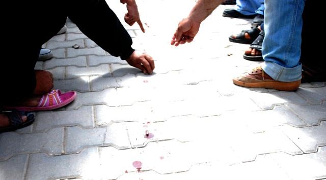 Ankaradan Suriyeye Net Uyarı