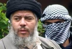 İngiltere 6 Müslümanı ABDye Teslim Edebilir!