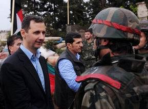 Suriye, Annan'a Ateşkes Garantisi Verdi Ama…