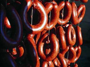 Diyanetten Hileli Gıdalar Hakkında Uyarı