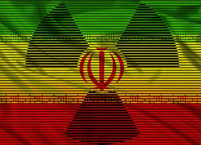 İran ile Batı'nın Nükleer Müzakereleri Başlıyor