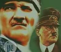 Atatürk, Hitlere Neler Yazmıştı?
