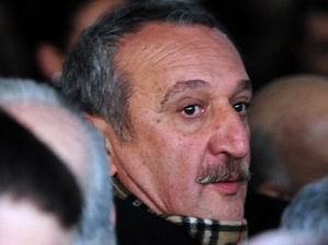 Mehmet Ağara Hapis Cezası Onandı