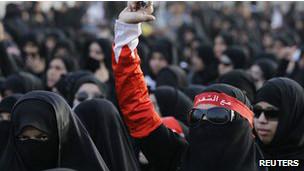 Bahreynde İşkence ve Diğer İhlaller Sürüyor
