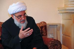 Tufeyli: İranın Dış Siyaseti İslam Siyaseti Değil