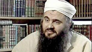 AİHM, Ebu Qatadanın İadesine İzin Vermedi