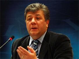 Ergenekon Sanıkları CHPden Aday Olacak mı?