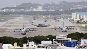 ABD 9 Bin Askerini Japonyadan Çekiyor