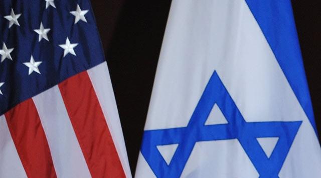 Amerikadan İsraile Tarihin En Büyük Yardımı