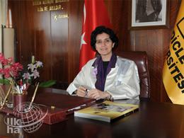 Kürtçe Eğitim İçin YÖKe Teklif