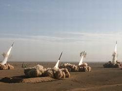 İran S-300 Füzelerini Aldı