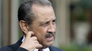 Eski Libya Başbakanı Tunada Ölü Bulundu
