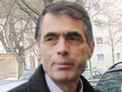 Deniz Feneri Savcısından Tahrifat İtirafı