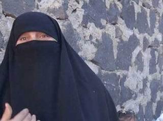 Özgür-Der, Güllü Çevik'e Verilen Cezayı Kınadı