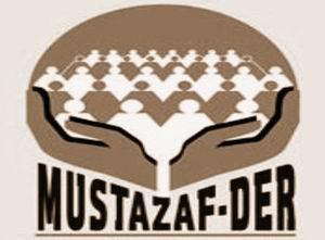 Mustazaf-Derin Kapatılmasına Özgür-Derden Tepki