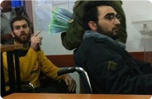 Filistinli Esir Ziyabın Durumu Çok Kritik