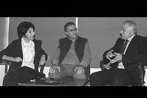 İGD Eski Yöneticileri 1 Mayıs 1977yi Anlattı