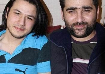 Adem ve Hamit İranlı Ajanlarla Takas mı Edildi?