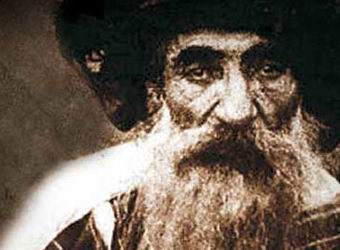 Seyit Rıza'nın İdamı Öncesi Atatürk de Elazığdaydı